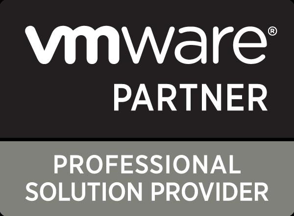 VMware Partner - Service Provider