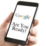 google-ready